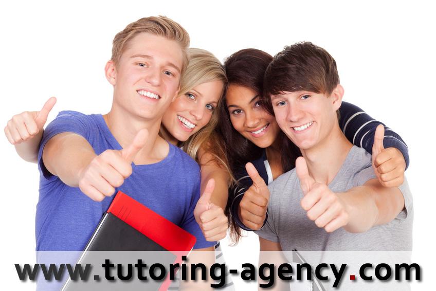 tutoring agency tutor operations research. Black Bedroom Furniture Sets. Home Design Ideas